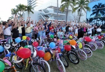 Bike for Children
